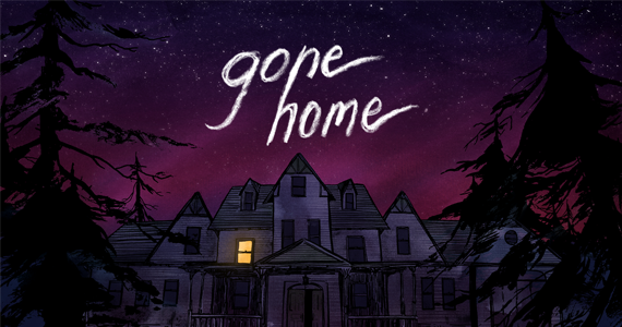 Gone_Home_image1