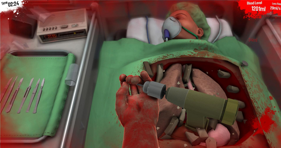 Surgeon_Simulator_image3