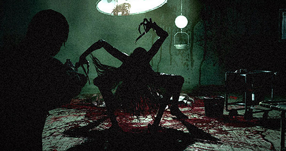 evil-within