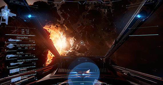 star_citizen_image2
