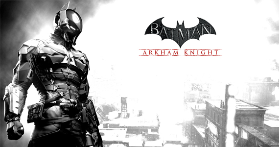 batman_arhkam_knight_3_570X300