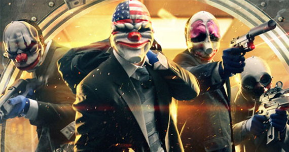 payday2_image2