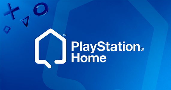 playstation_home_570X300