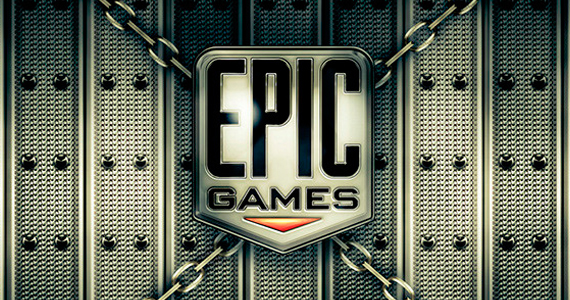 epic_games_570X300