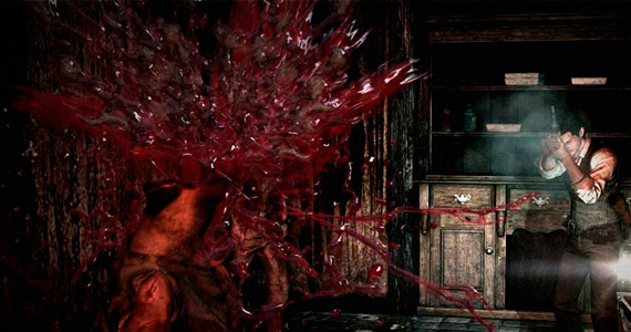 evil_within_570x300