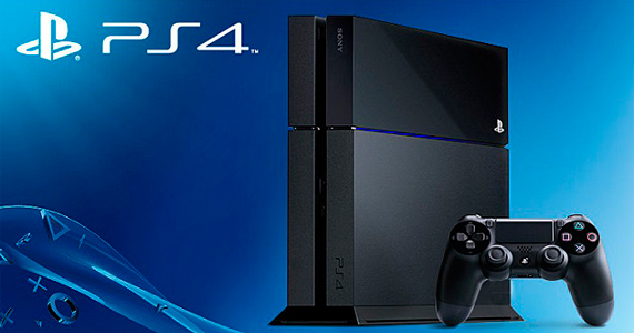 playstation_4_570X300