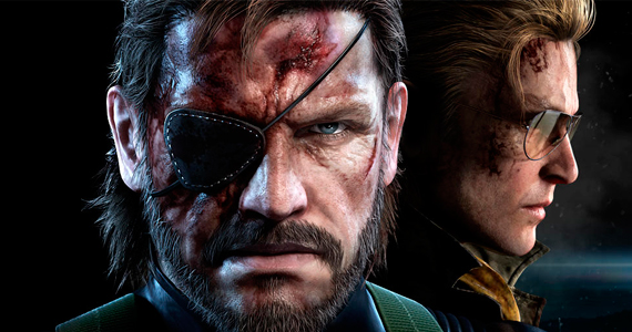 metal_gear_solid_5_2_570X300