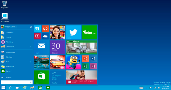 windows_10_570X300