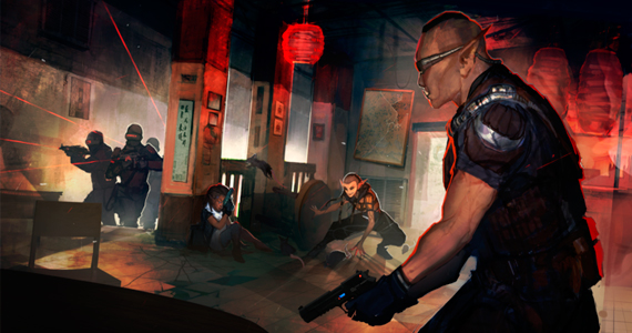Shadowrun--Hong_Kong_2_570X300