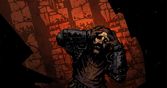 darkest_dungeon_3_570x300