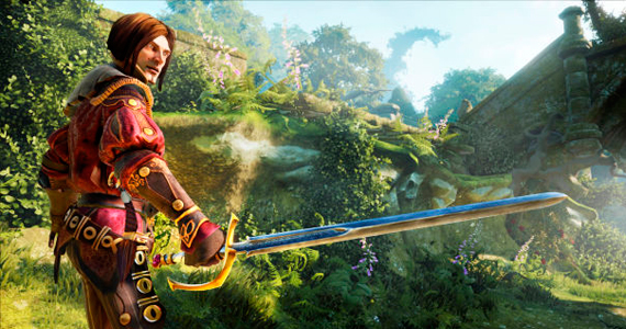 fable_3_570X300