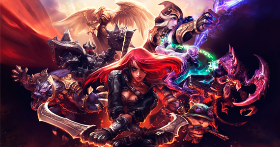 league_of_legends_570X300
