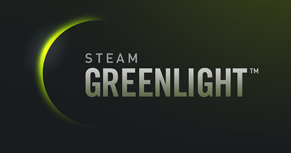 steamgreenlight_image1
