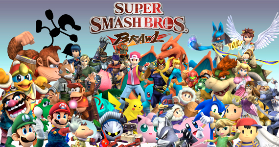 super_smash_bros_570X300