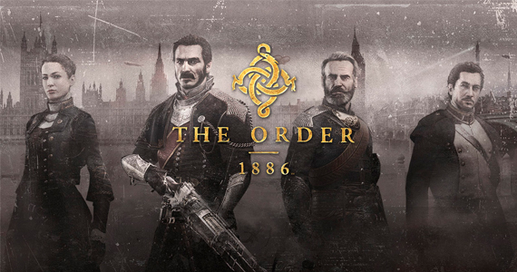 the_order_1886_3_570X300