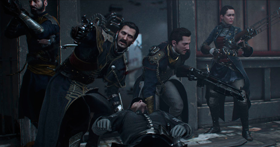 the_order_1886_570X300