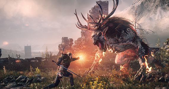 witcher3_image1