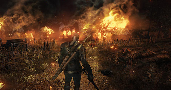 witcher3_image3