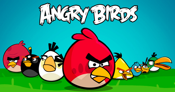 angry_birds_2_570X300