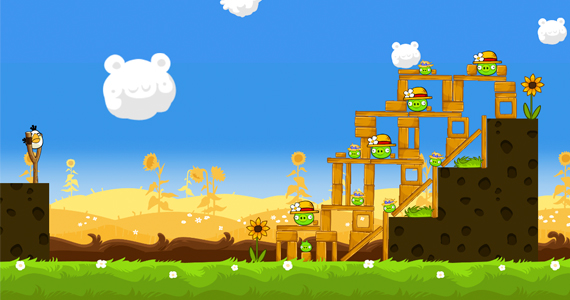 angry_birds_3_570X300