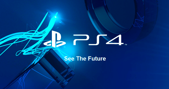face_playstation_4_570X300