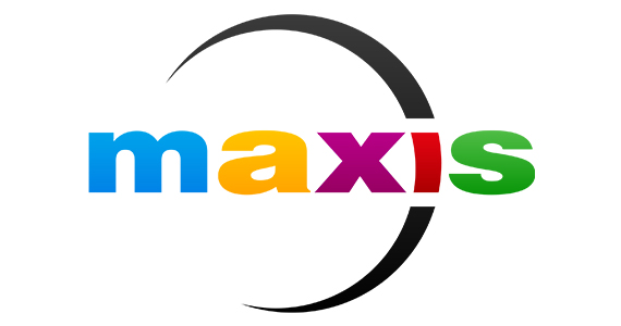 maxis_image1
