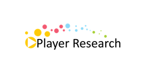 player_research_570X300