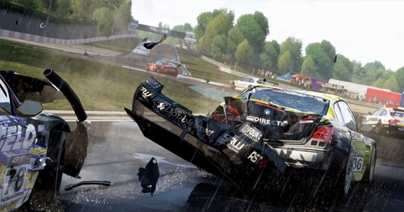 ProjectCars_image2