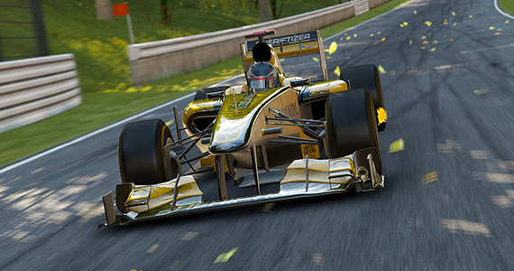 ProjectCars_image3