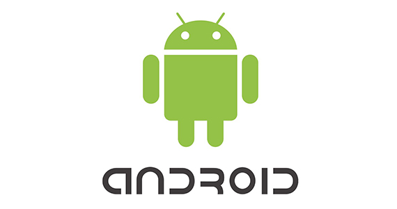 android_image4