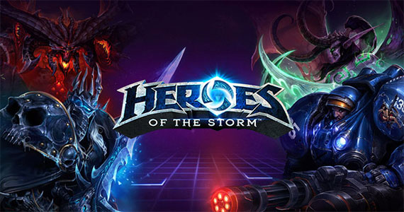 heroes_of_the_storm_570X300