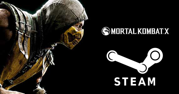 mortalKombatXTwitch_image4