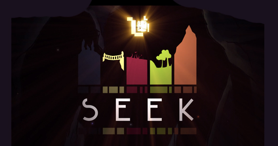 seek_five_pixels_570X300