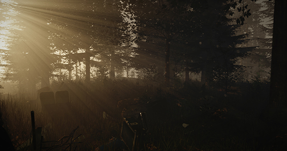 theforest_image2