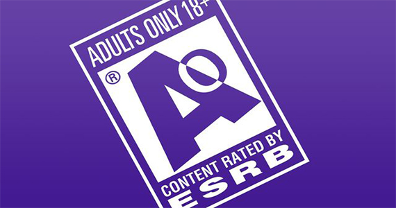 adults_only_ao