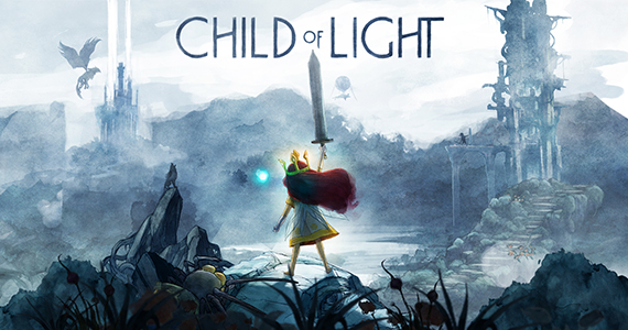 child_of_light_2