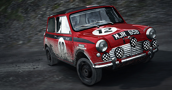 dirtRally_image3