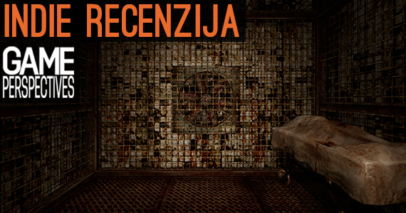 facebook_cover_FINAL_INDIE