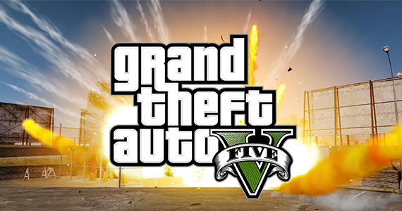gta5Cannon_image1