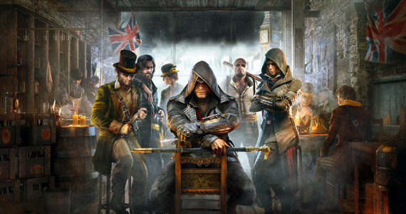 assassins-creed-syndicate_4