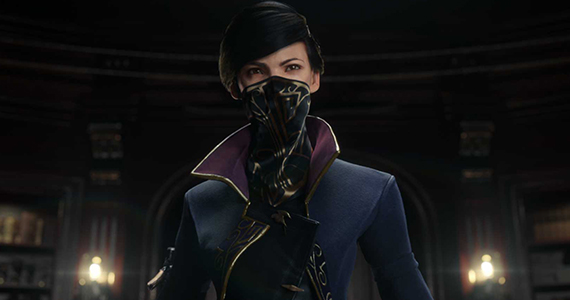 dishonored2_image1