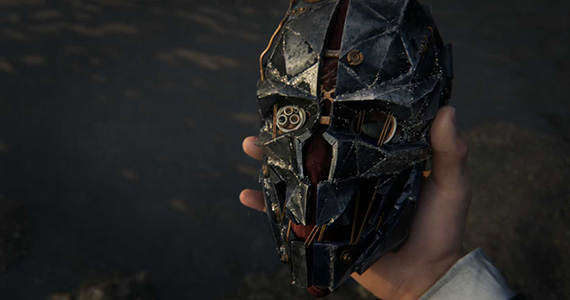 dishonored2_image3