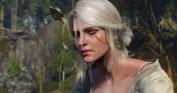 witcher3Main3_image3