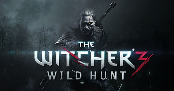 witcher3Race_image2