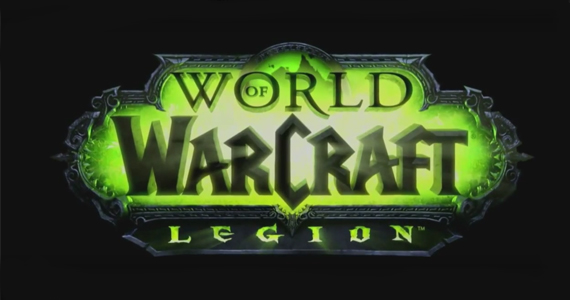 WoW_Legion_image1