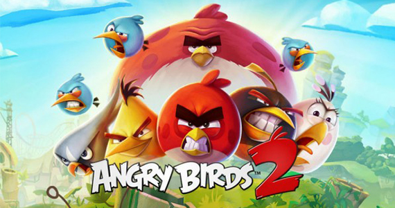 angry_birds_2_3