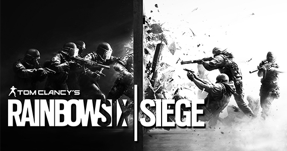 rainbow_six_siege_2