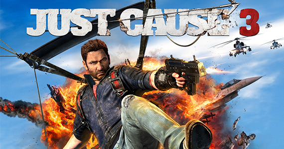 justCause3_image1