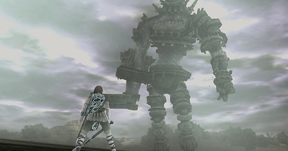 shadowOfTheColossus_image1