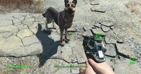fallout4Leaked_image2